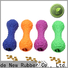 Zhierde dog puzzle toys factory direct supply for playing