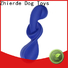 Zhierde dog chew toys factory direct supply for exercise
