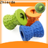 popular food dispensing toy with good price for pet