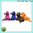 reliable indestructible dog toy manufacturers for chewing