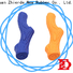 Zhierde innovative rubber bone dog toy with good price for pet