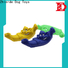 Zhierde creative indestructible dog toy manufacturers for training