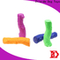 Zhierde high quality indestructible squeaky dog toys suppliers for playing
