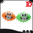 Zhierde playful tough dog toys suppliers for pet
