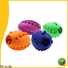 Zhierde dog food dispensing toy with good price for teething