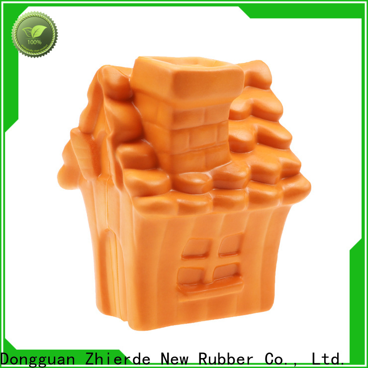 high-quality dog puzzle toys factory direct supply for training