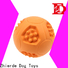 Zhierde treat dispensing dog toys manufacturer for exercise