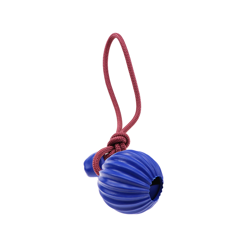 Zhierde dog rope chew toy with good price for playing-1
