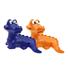 dog toys  (2).jpg