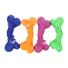 toys 02 (4).jpg