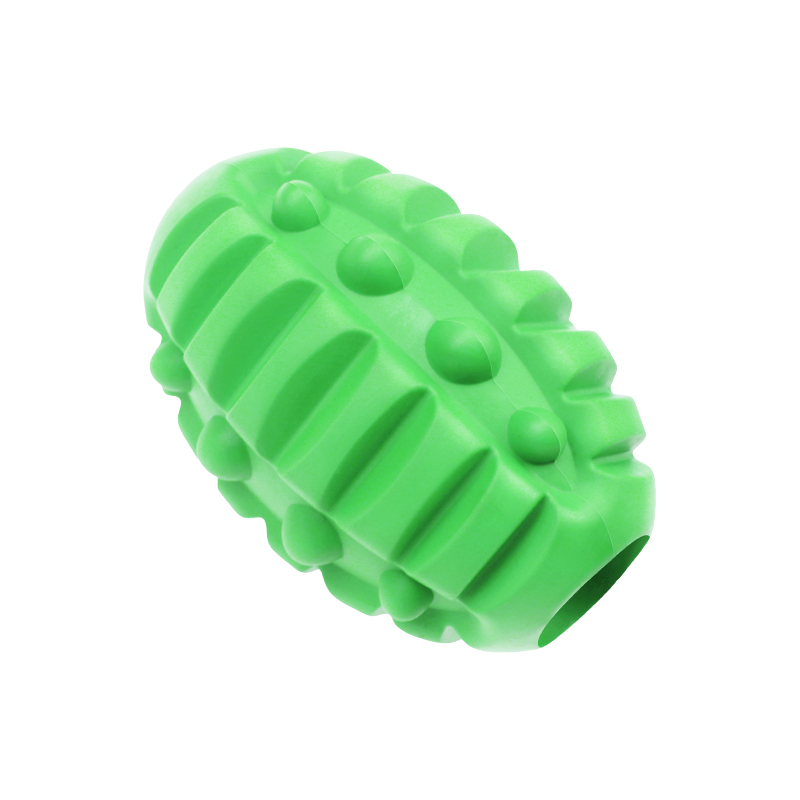 top food dispenser toy for dogs factory direct supply for chewing-2