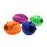 Zhierde treat dispensing toys for dogs with good price for chewing
