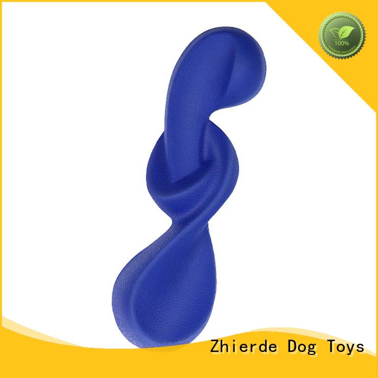 safe dog toy bone manufacturer for training