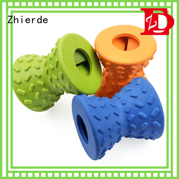 durable dog food toys factory direct supply for pet