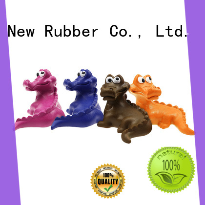 Zhierde long lasting unbreakable dog toys wholesale for playing