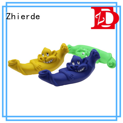 long lasting indestructible rubber dog toys manufacturers for exercise