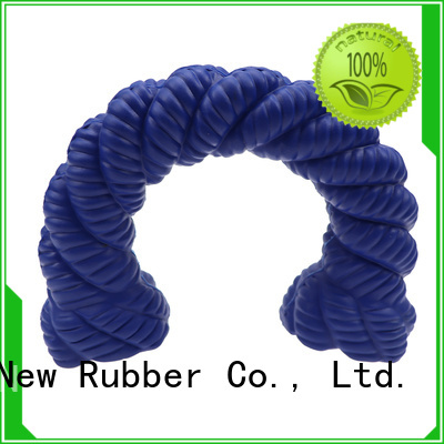 durable dog squeaky toy suppliers for pet