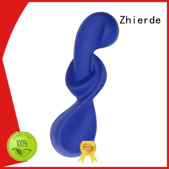 Zhierde dog chew toys wholesale for training