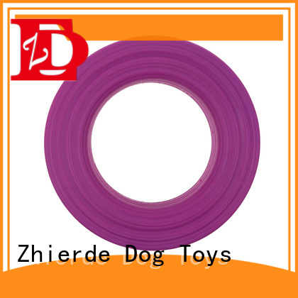 durable dog toys squeaky company for pet